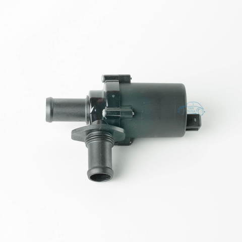 Циркуляционная помпа Eberspacher Hydronic M-II 24V