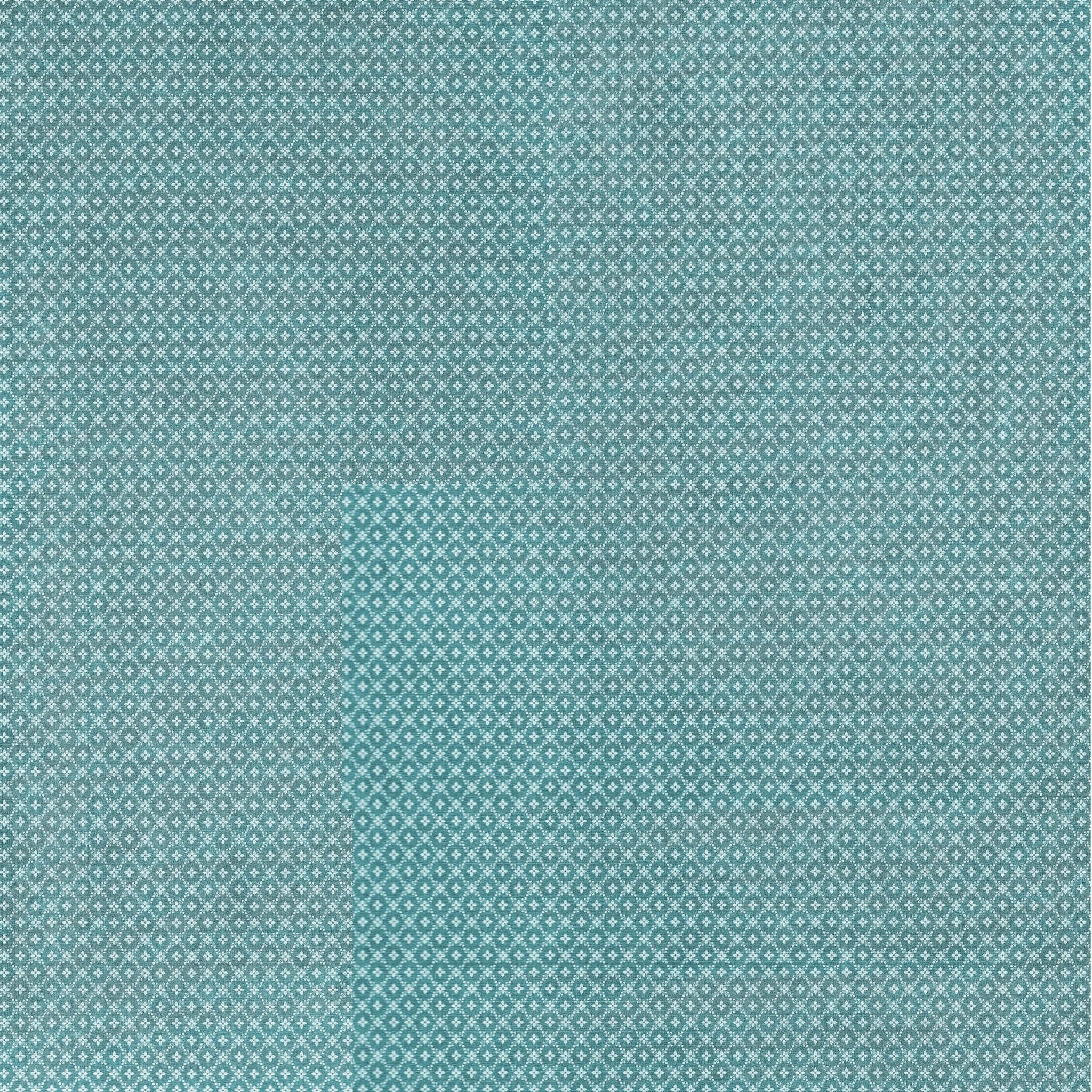Бумага для скрапбукинга Granny's Quilt Graphic45