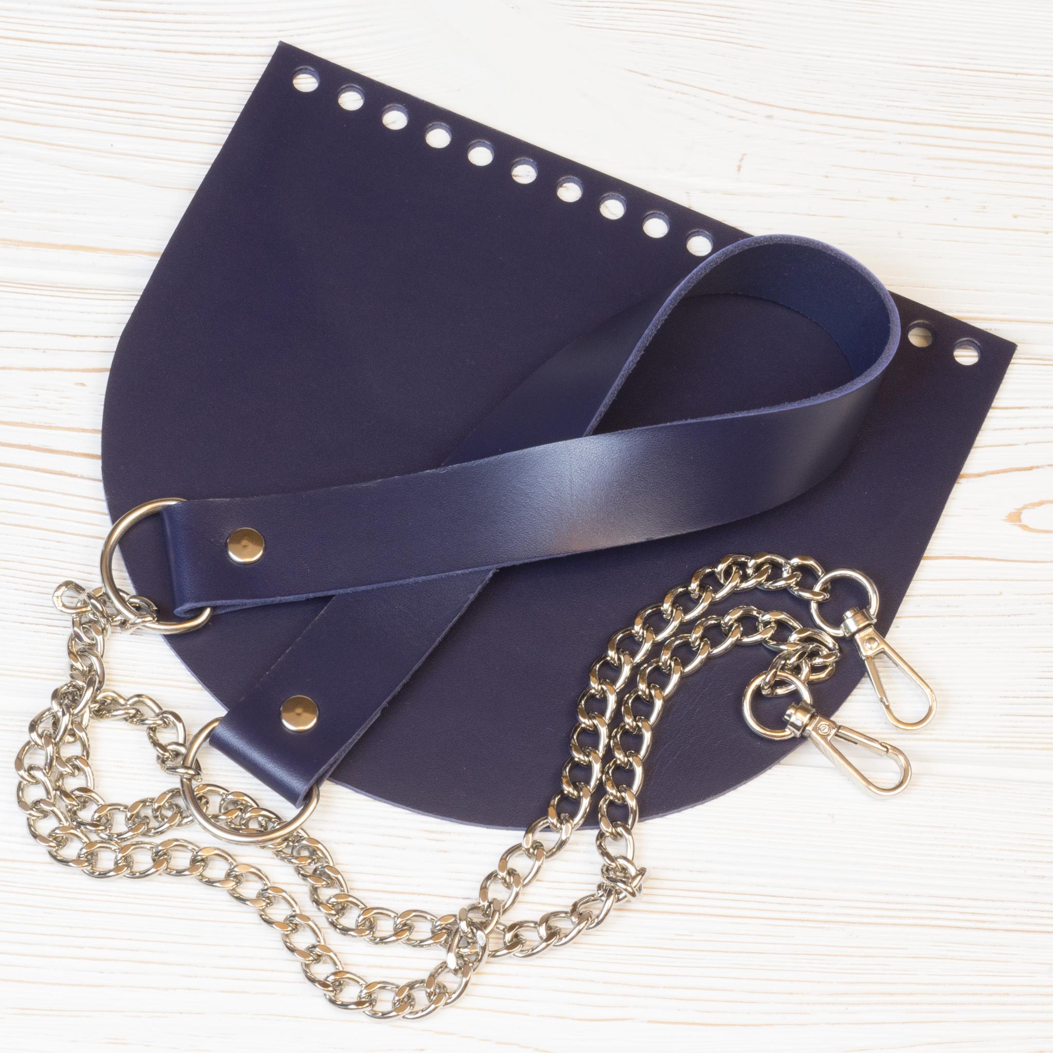 """Каталог Комплект для сумки """"Нави"""" IMG_0513.jpg"""