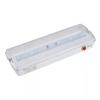 Светодиодный аварийный светильник PL EML 1.0 Pelastus – общий вид