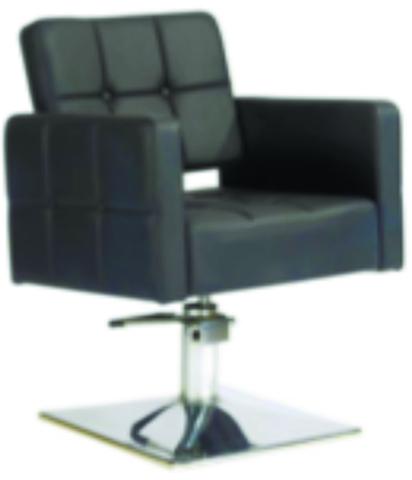 Парикмахерское кресло Даниэль
