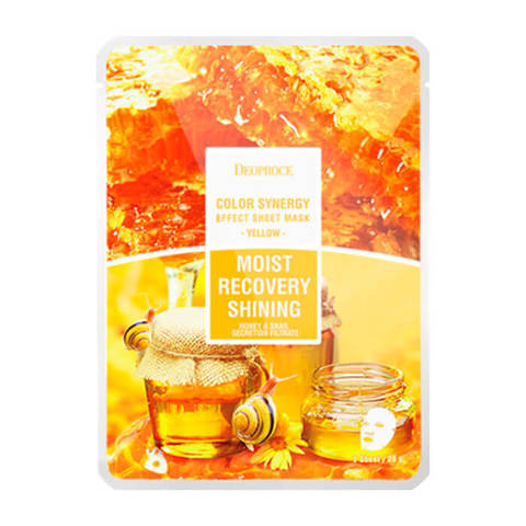 tkanevaya-maska-deoproce-color-synergy-effect-sheet-mask-yellow-700x700.jpg