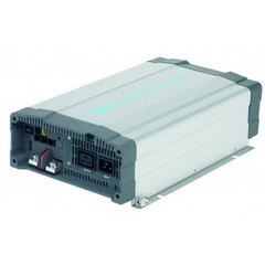 Инвертор WAECO SinePower MSI 2324T, чист.син., мощн.ном. 2300Вт