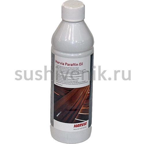 Парафиновое масло 500 мл
