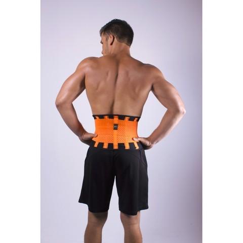 Пояс для похудения Xtreme Power Belt - Экстрим Пауэр Белт - оригинальный