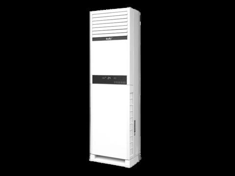 Сплит-система колонного типа - Ballu BFL-24HN1_16Y комплект
