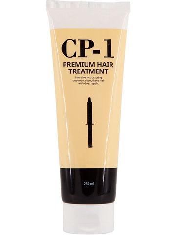 CP-1 Маска протеиновая для волос