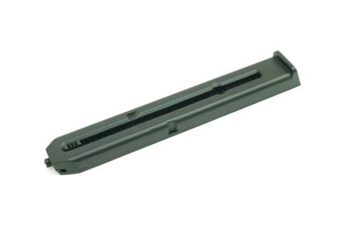 Запасной магазин для пистолетов Stalker S92PL/ME