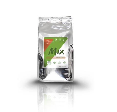 iL-mix 0,2 кг