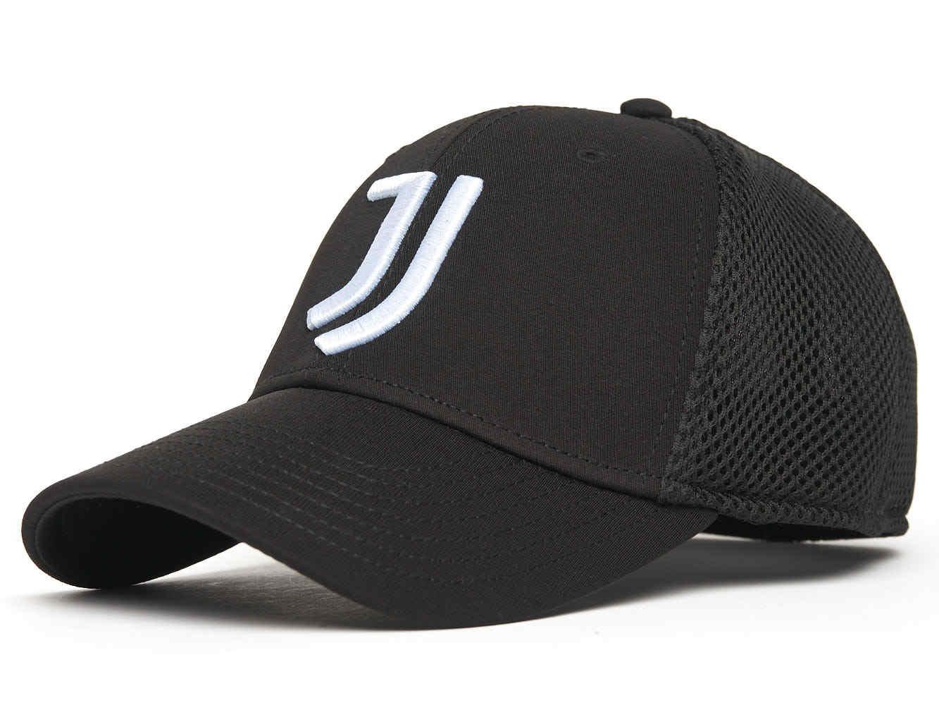 Бейсболка Ювентус № 11 (размер L/XL)