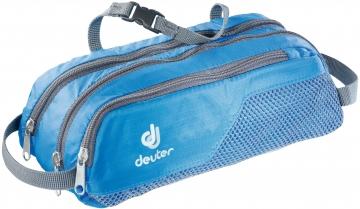 Косметички (Несессеры) Косметичка Deuter Wash bag Tour II 360x500_3491_WashBagTour2_8000_12.jpg