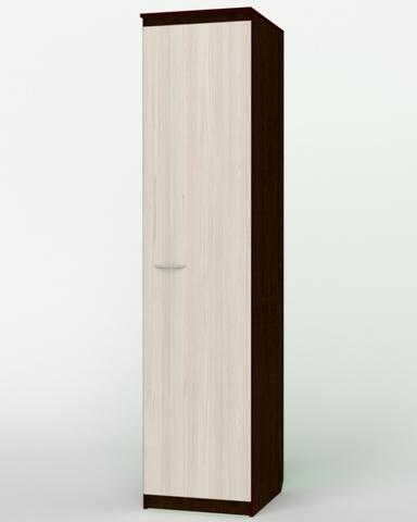 Шкаф-пенал ВЕНА-1 правый /400*2200*433/