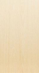 Ламинированная панель Мастер Декор Дуб Беленый
