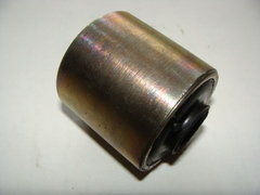 Шарнир резина-металлический большой (УАЗ)