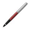 Parker Jotter Core T63 - Kensington Red CT, ручка-роллер, M