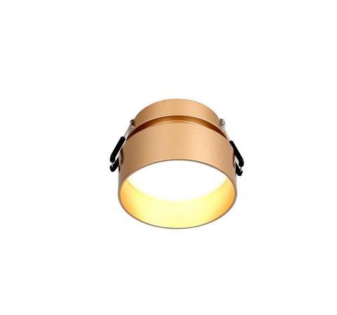 Врезной светильник Favourite 2885-1C