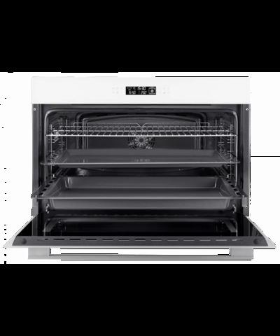 Духовой шкаф Kuppersberg FH 911 W