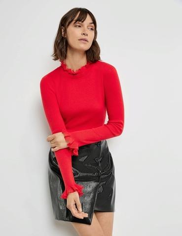 TAIFUN / Пуловер