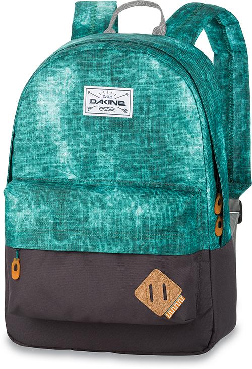 Dakine 365 Pack 21L Рюкзак Dakine 365 PACK 21L MARINER 2017W-08130085-365PACK21L-MARINER-DAKINE.jpg