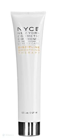Маска для непослушных волос Discipline Smooting Therapy — 200 мл