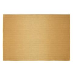 Салфетка сервировочная «Геометрия» золото 30х45 см