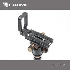 L-образная рукоятка Fujimi FJG-L100