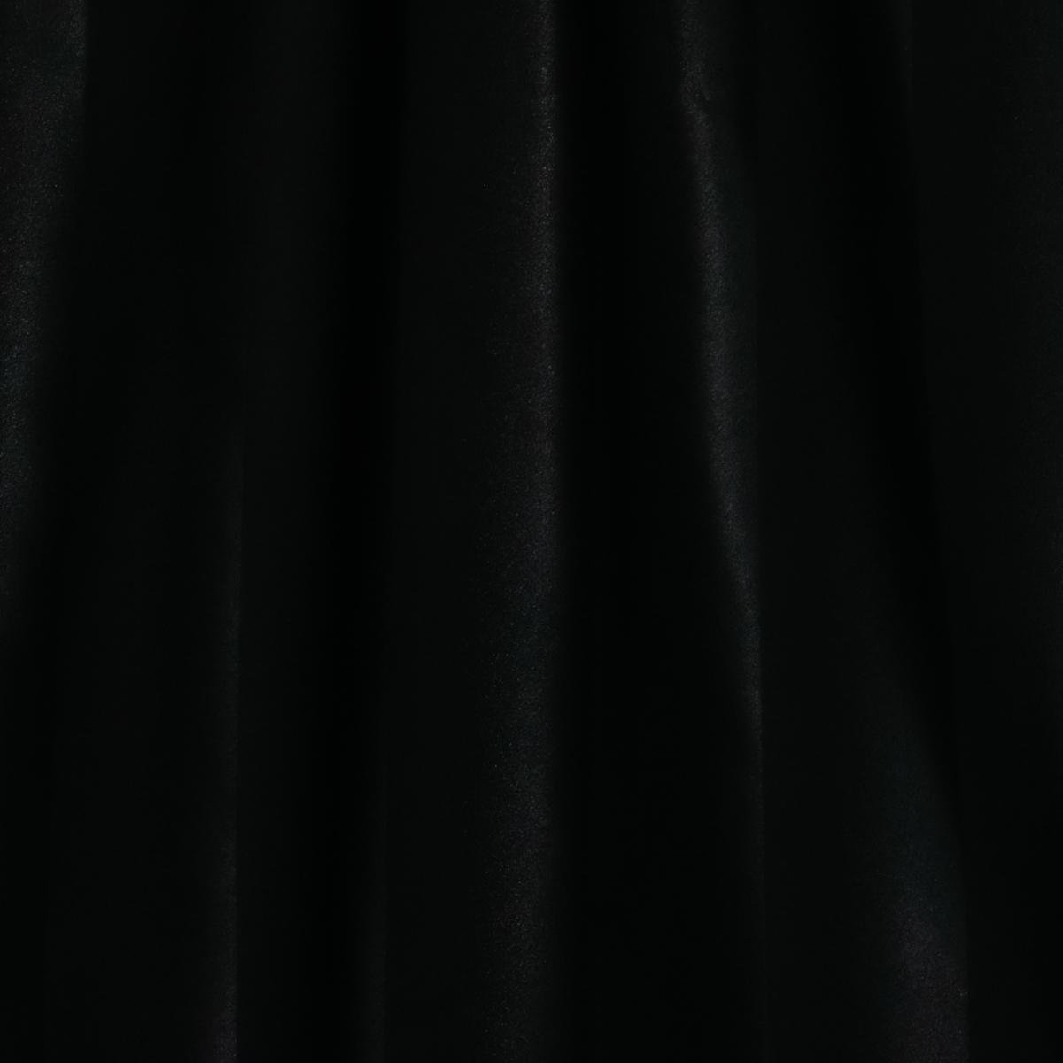 Плательный шелковый жаккард в диагональную полоску