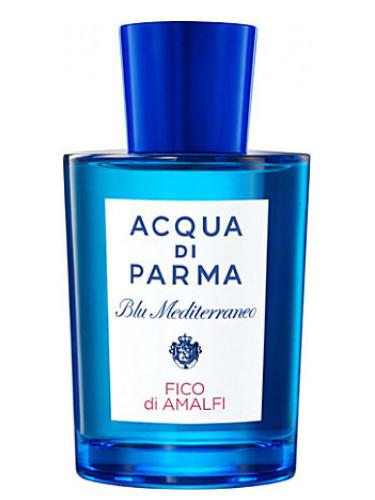 Парфюм Acqua Di Parma Blu Mediterraneo Fico Di Amalfi EDT 75 мл