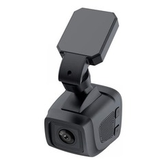Видеорегистратор Gravitero ONE GPS RADAR
