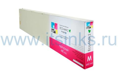 Картридж для Mutoh ES Magenta 440 мл