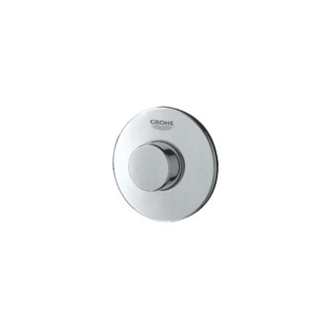 Кнопка для инсталляции GROHE Surf (37060000)