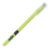 Ручка гелевая стирающаяся Cactus Lime синяя