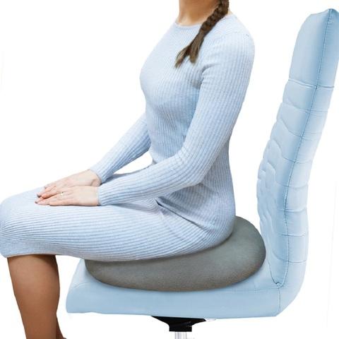 Ортопедический подушка сидение