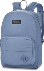 Рюкзак Dakine 365 Pack 30L Vintage Blue