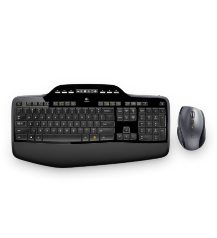 LOGITECH_Wireless_Desktop_MK710.png