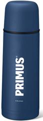 Термос Primus Vacuum bottle 0.35 Deep Blue