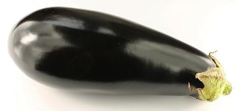 Баклажаны Премиум, 1 кг