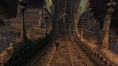 Devil May Cry HD Collection (Xbox 360, английская версия)
