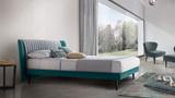 Кровать DAFNE COVER, Италия