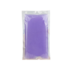 JessNail, парафин, 450 гр., лаванда