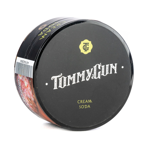 Табак Tommy Gun Cream Soda (Крем Сода) 20 г