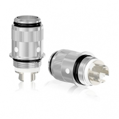 Испаритель CL (eGo One Mega) Ni (0.25 Ohm)