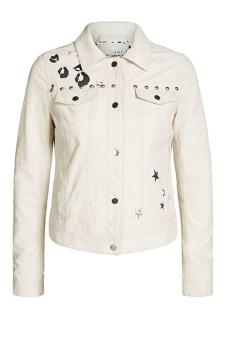Куртка Oui