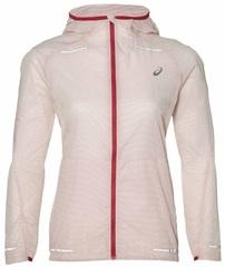 Куртка Asics Lite-Show Jacket женская