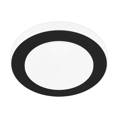 Светодиодный настенно-потолочный светильник  Eglo LED CARPI 33682