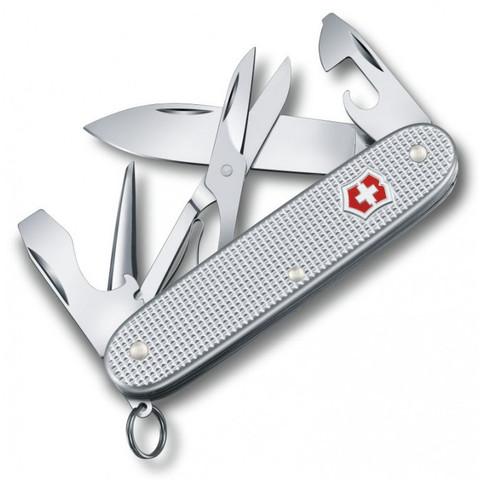 Швейцарский складной нож Victorinox 0.8231.26
