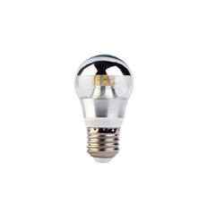 лампа светодиодная А45 Modo Led-5/E27