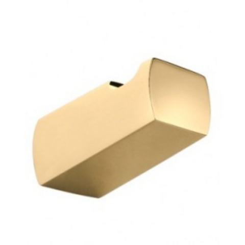 Крючок Colombo Lulu LC57GL, золото