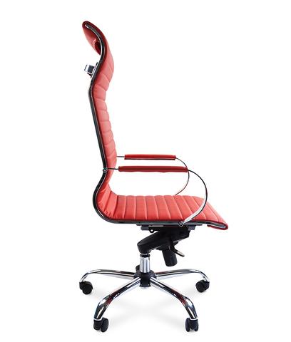 CH-710 Кресло руководителя (CHAIRMAN)