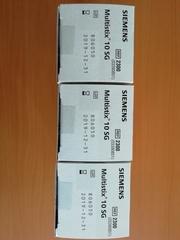 Тест-полоски диагностические Clinitek Microalbumin 2 (Микроальбумин) в упак 25 шт